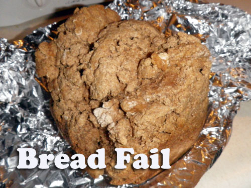 bread-fail