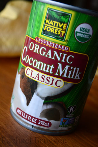 coconut-milk_0913