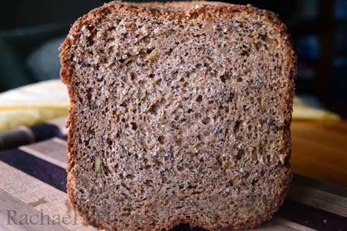 high-protein-bread_0901