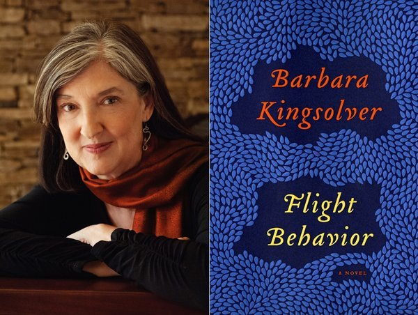 la-ca-jc-barbara-kingsolver-20121104-001