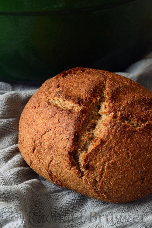 dutch-oven-bread