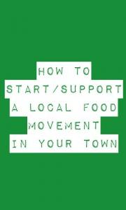 localfood