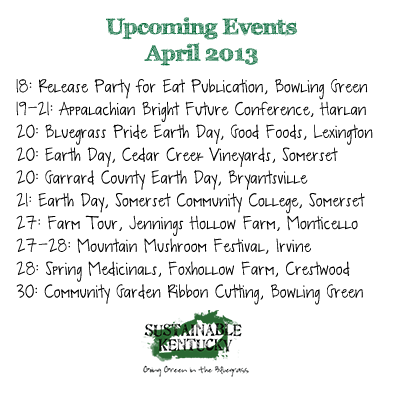 April2013events