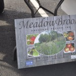 Meadowbrook Orchards and Farm